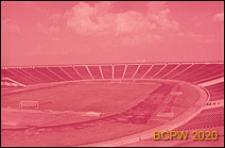 Stadion im. S. M. Kirova, widok ogólny, Sankt Petersburg, Rosja