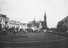 Katedra Wniebowzięcia Najświętszej Panny Marii w Białymstoku