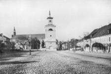 Kolegiata Zwiastowania Najświętszej Marii Panny i św. Mateusza w Pułtusku