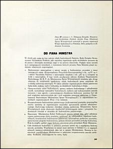 Architektura i Budownictwo 1932 nr 7