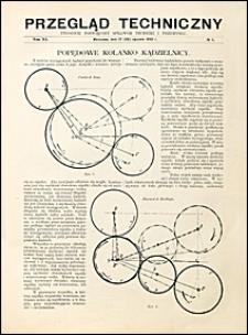 Przegląd Techniczny 1902 nr 5