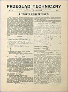 Przegląd Techniczny 1902 nr 42