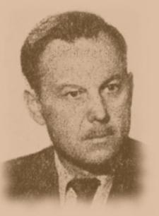 Bibliografia publikacji profesora Edwarda Habicha