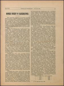 Przegląd Techniczny 1885 z. 9