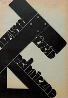 Życie Techniczne 1936 nr 7-8