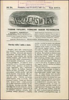 Wszechświat 1899 nr 24
