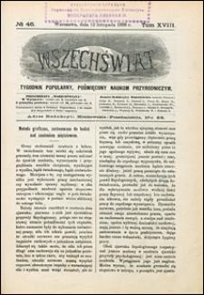 Wszechświat 1899 nr 46
