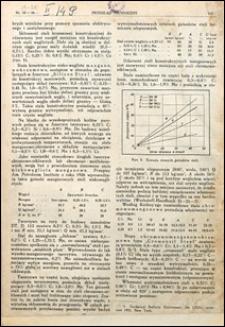 Przegląd Techniczny 1932 nr 19-20