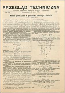Przegląd Techniczny 1903 nr 2