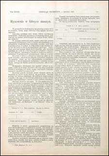 Przegląd Techniczny 1895 czerwiec