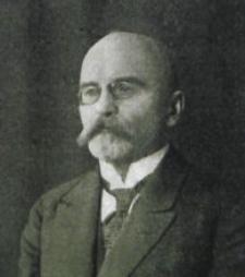 Piśmiennictwo profesora Józefa Fedorowicza - zestawienie bibliograficzne i pełne teksty wybranych publikacji