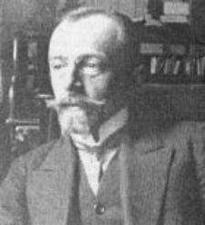 Piśmiennictwo profesora Karola Adamieckiego - zestawienie bibliograficzne i pełne teksty wybranych publikacji