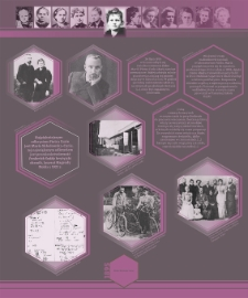 Maria Skłodowska-Curie w 150. rocznicę urodzin: odkrywanie ciekawe niesłychanie
