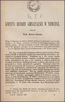 Biblioteka Warszawska 1890 t. 2 z. 3