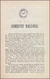 Biblioteka Warszawska 1905 t. 2 z. 2
