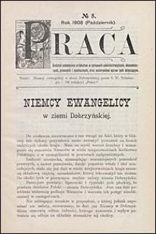 Biblioteka Warszawska 1908 t. 4 nr 8