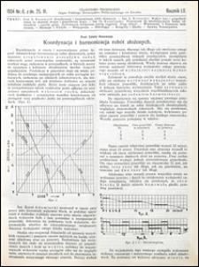 Czasopismo Techniczne 1934 nr 6