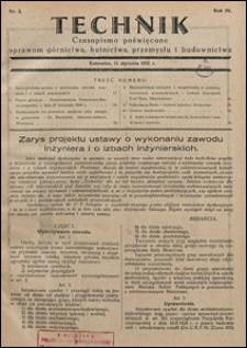 Technik 1931 nr 2