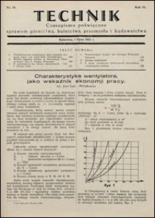 Technik 1931 nr 13
