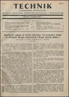 Technik 1932 nr 2