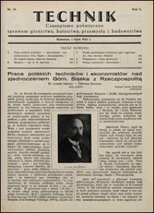 Technik 1932 nr 13