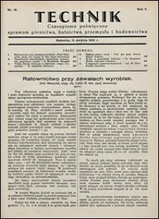 Technik 1932 nr 16