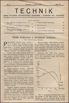 Technik 1934 nr 3