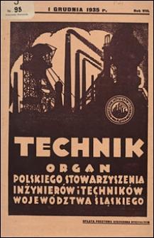 Technik 1935 nr 12