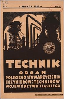 Technik 1936 nr 3